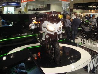 automotorhouse-intermot-2014-169