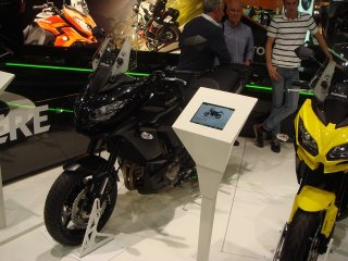 automotorhouse-intermot-2014-170