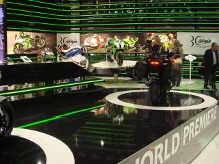 automotorhouse-intermot-2014-172