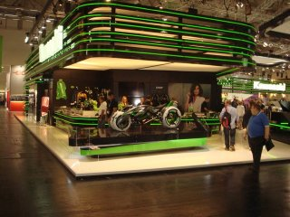 automotorhouse-intermot-2014-177