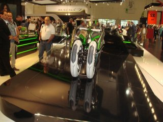 automotorhouse-intermot-2014-179