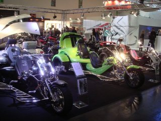 automotorhouse-intermot-2014-183