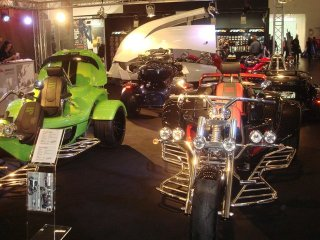 automotorhouse-intermot-2014-184