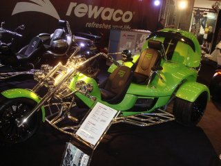 automotorhouse-intermot-2014-186