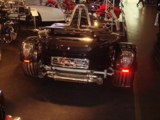 automotorhouse-intermot-2014-188