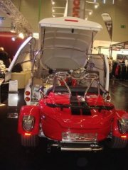 automotorhouse-intermot-2014-190
