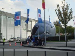 automotorhouse-intermot-2014-191