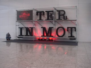 automotorhouse-intermot-2014-210
