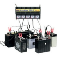 accumate-pro-5-battery-charger---maintainer