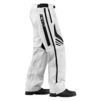 compound-mesh-overpant-white-2