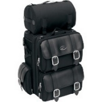 saddlemen-s3200de-deluxe-sissy-bar-bag