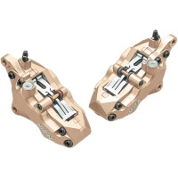 shindy-products-nissin-six-pistons-brake-calipers