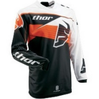 thor-phase-streak-orange-jersey