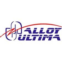 alloy-ultima3
