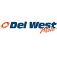 delwest