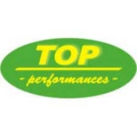 top-performance1