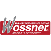 wossner7