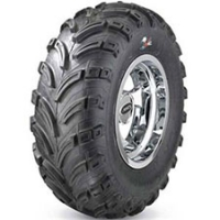 0000-ams-swamp-fox-aggressive-all-season-tire