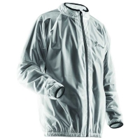 0883_rainjacket_28540140_001.jpg_deepzoom9