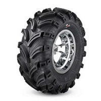 ams-swamp-fox-atv-tire2