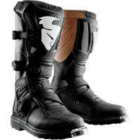 boot-blitz-black-17