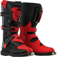 boot-blitz-black-red9