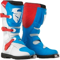 boot-blitz-red-blue-f3