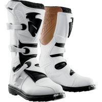 boot-blitz-white-197