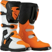 boot-blitz-white-orange7