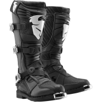 boot-ratchet-black-thor-13