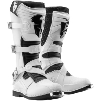 boot-ratchet-white-thor-15