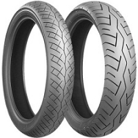 bridgestone-battlax-bt-45