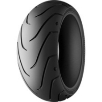 elastiko-michelin-scorcher-11-rear-radial