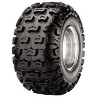 maxxis-all-tracks-rear