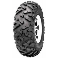 maxxis-bighorn-2-front