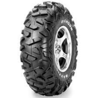 maxxis-bighorn-front
