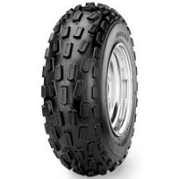 maxxis-front-pro