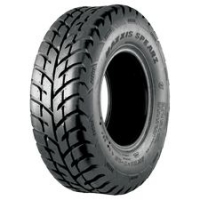 maxxis-spearz-front