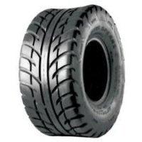 maxxis-spearz-rear