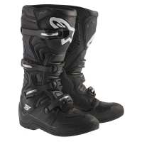 tech5_black_boot_265